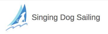 Singing Dog Sailing charter St John