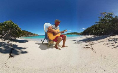 Kenny Chesney island songs on the beach